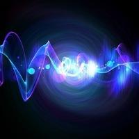 Как подобрать звуковое оборудование для клуба?
