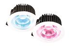 Новые светильники от ROBE для акцентного освещения
