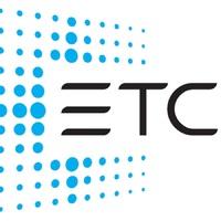 Модернизация приборов ETC SOURCE FOUR светодиодным модулем