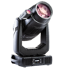 Robin BMFL FollowSpot LT без/с  RoboSpot Camera