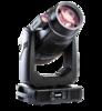 Robin BMFL FollowSpot LT с  RoboSpot Camera