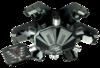Dominator 1200 XT