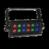ROBIN CycPix 12