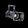 ROBIN ParFect SB1 6000К  23°