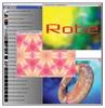 Media Fusion Software
