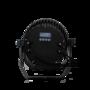 LC20308 светодиодный прожектор  RGBWAUV, 18 х 18 Вт LED, IP65