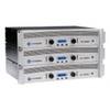 CROWN Audio Xti 1000
