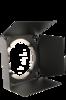 Barndoor for Robin Parfect 150 Шторки
