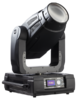 ColorBeam 2500E AT