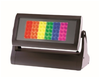 Robin ColorStrobe IP