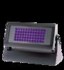 Robin UV Strobe IP