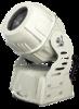 Ecolor 250 XT (без лампы)