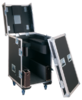 Single Touring Case DS7000