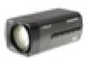 RoboSpot Camera для FollowSpot