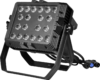 LC83317 светодиодный прожектор в корпусе IP65, 20 х15 Вт RGBWA 5-в-1 LED