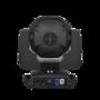 LC15409 прибор полного вращения с функциями Wash, Beam