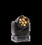 ROBIN LEDBeam 150 RGBW/FW RGBA