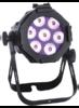 LEDForce 7™ RGB/RGBW