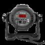 LС 20417 Прожектор LEDPAR 18х15 RGBAW+UV
