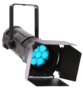 ROBIN iParFect 150 FW RGBW