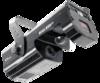 Scan 250 XT
