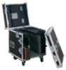 Single Touring Case DS3000