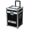 Single Top Loader Case ROBIN 300