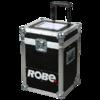 Single Top Loader Case ROBIN 300